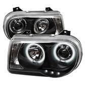 CHRYSLER 300 / 300C PARTS - Chrysler 300 Lighting Parts