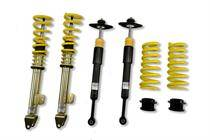Dodge Neon SRT4 Suspension Parts - Dodge Neon SRT4 Coilovers