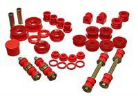 Dodge Neon SRT4 Suspension Parts - Dodge Neon SRT4 Bushings