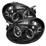 DODGE NEON SRT4 PARTS - Dodge Neon SRT4 Lighting Parts