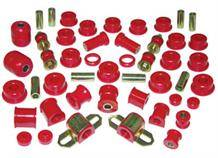 Dodge Challenger Suspension Parts - Dodge Challenger Suspension Bushings