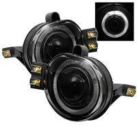 Dodge Ram Lighting Parts - Dodge Ram Fog Lights