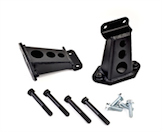 Dodge Charger Engine Performance - Dodge Charger Engine Mounts