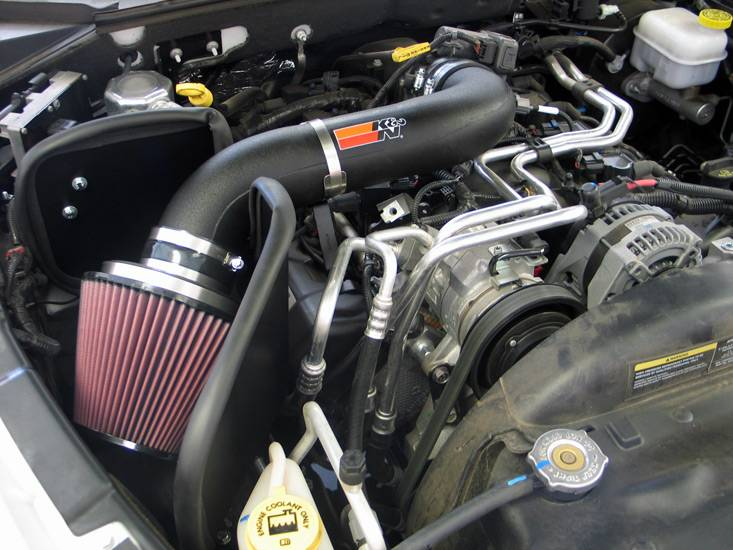 F on 99 Dodge Dakota Interior