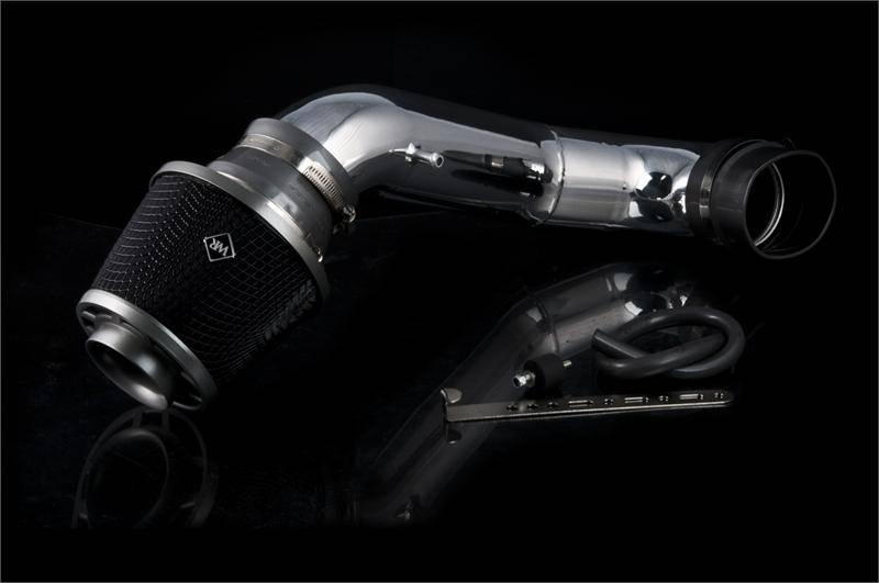 2018 chrysler hemi. wonderful 2018 weapon r  secret air intake chrysler 300c  dodge  challenger with 2018 chrysler hemi
