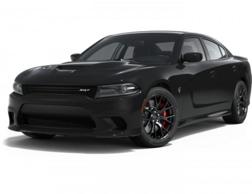 Shop by Hemi - DODGE CHARGER PARTS