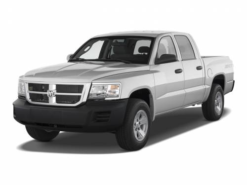 Shop by Hemi - DODGE DAKOTA PARTS