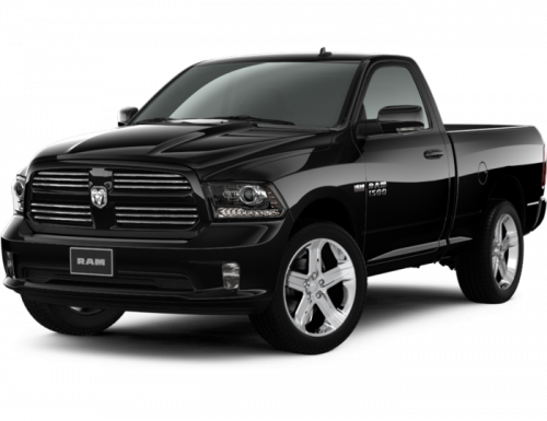 Shop by Hemi - DODGE RAM PARTS