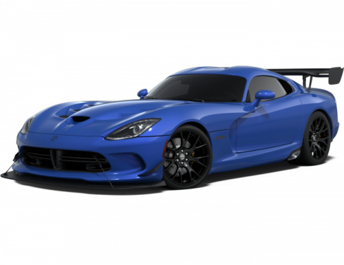 Shop by Hemi - DODGE VIPER PARTS