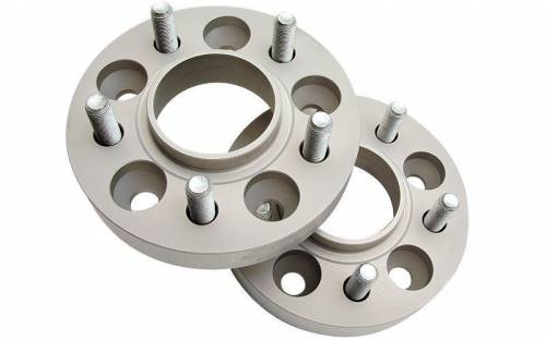 Shop by Parts - HEMI WHEEL SPACER