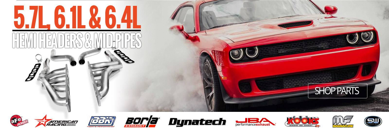 Hemi Performance Parts Accessories Superstore 08 Dodge Charger Aftermarket Wiring Harness Gallery Image
