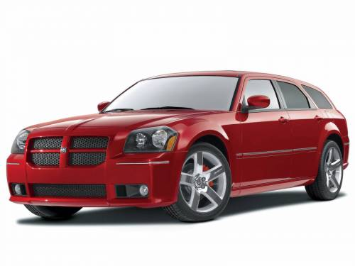 Shop by Hemi - DODGE MAGNUM PARTS