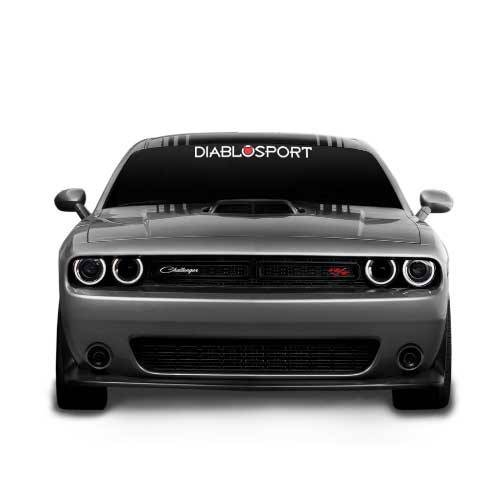 Dodge Challenger Modified on modified ford f100, modified gmc pickup, modified chevy impala, modified brz, modified viper, modified chevy blazer, 1970 blue challenger, modified ram chassis cab, tires for challenger, 1970 hemi challenger, modified nissan gt-r r35, modified pontiac gto, modified chevrolet chevelle, modified challenger srt8, modified ford trucks, modified tacoma, modified pontiac grand am, tubbed challenger, modified mazda rx-7, modified ford mustang,
