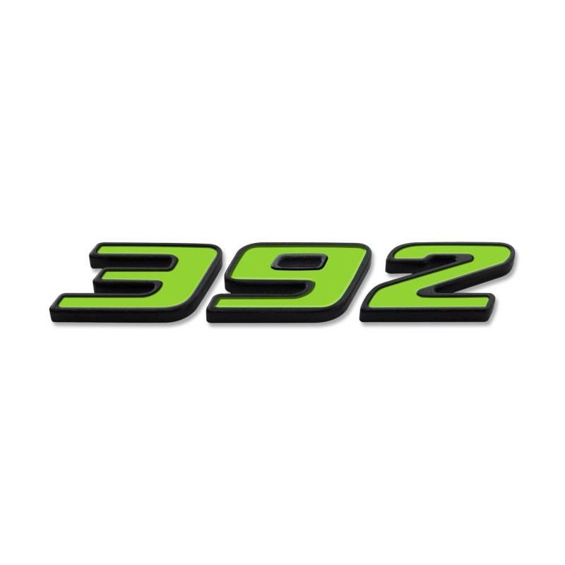 american brother designs 392 exterior badge dodge challenger 2015 rh fasthemis com hemi logo decals hemi logo vector