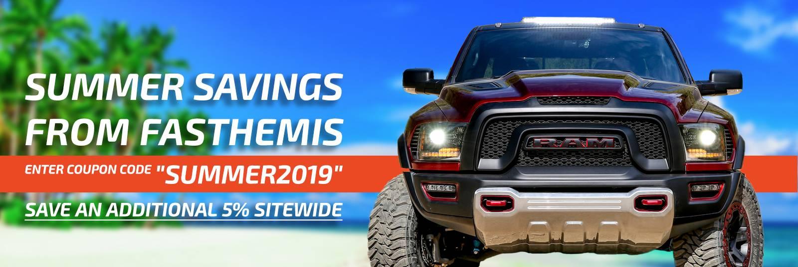 FastHemis com - Hemi Performance Parts & Accessories Superstore