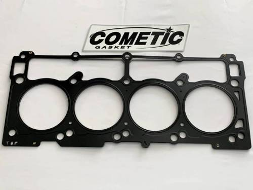 Jeep Grand Cherokee Engine Parts - Jeep Grand Cherokee Engine Gaskets