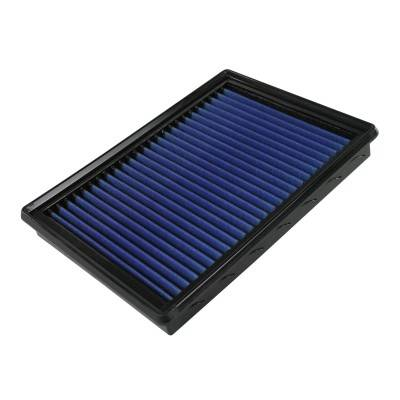 AFE Power - AFE Air Filter: Chrysler 300 / Challenger / Charger / Magnum 2005 - 2010 (All Models)