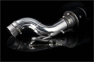 Weapon R - Weapon R Secret Weapon Air Intake: Chrysler 300 / Dodge Challenger / Charger / Magnum 2005 - 2010 (3.5L V6)