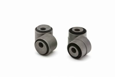 Eibach - Eibach Rear Camber Kit (Bushings): 300C / Challenger / Charger / Magnum 2WD 2005 - 2019