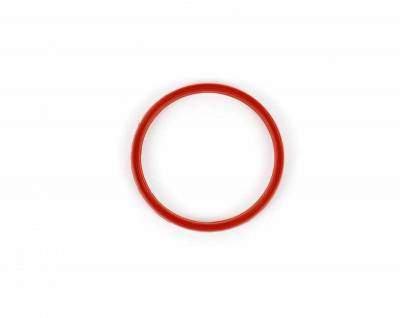 Cometic - Cometic Thermostat Gasket: Chrysler / Dodge / Jeep 5.7L Hemi / 6.1L SRT8 / 6.4L 392