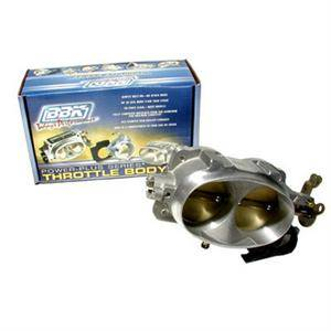 BBK Performance - BBK Performance 67MM Throttle Body: Dodge Viper 8.3L SRT10 2003 - 2007