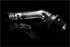 Weapon R - Weapon R Secret Weapon Air Intake: Dodge Dakota 2005 - 2008 (4.7L V8)