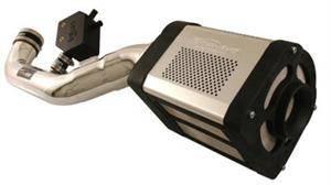 Injen - Injen Power Flow Air Intake: Chrysler 300 / Dodge Challenger / Charger 2011 - 2020(3.6L V6)