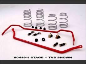 Hotchkis - Hotchkis Sway Bars: Dodge Neon SRT4 2003 - 2005