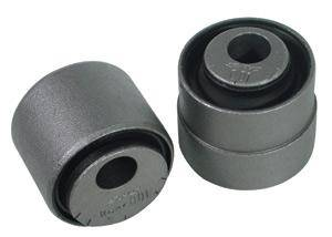 Eibach - Eibach Rear Camber Kit (Bushings): 300C / Challenger / Charger / Magnum 2WD 2005 - 2018