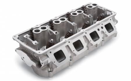 Edelbrock - Edelbrock Performer RPM Cylinder Heads: 2009 - 20205.7L Hemi (Eagle)