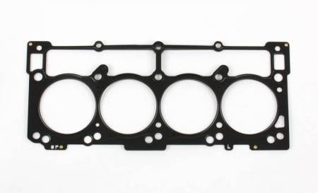 "Cometic - Cometic MLS Head Gasket (4.120"" Bore): Chrysler / Dodge / Jeep 6.4L 392 2011 - 2020"