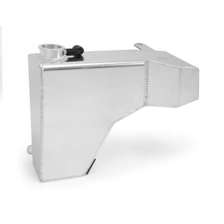 Mishimoto - Mishimoto Aluminum Coolant Reservoir Tank: 300 / Challenger / Charger 2011 - 2020