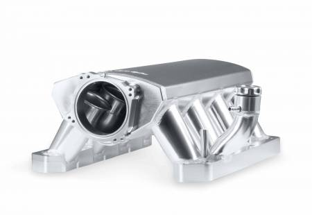 Holley - Holley Sniper Intake Manifold: Chrysler / Dodge / Jeep 5.7L Hemi, 6.1L SRT8 & 6.4L 392 2005 - 2020