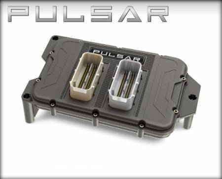 Diablo Sport - DiabloSport Pulsar Computer Programmer: Dodge Ram 5.7L Hemi 1500 2015 - 2018