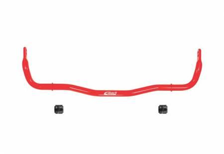 Eibach - Eibach 35mm Front Sway Bar: Dodge Challenger RWD 2008 - 2021 (All Models)