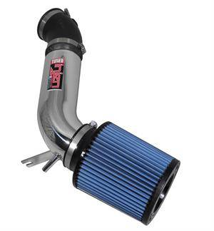 2.7L / 3.5L / 3.6L V6 Engine Parts - 2.7L / 3.5L / 3.6L Air Intakes - Injen - Injen Cold Air Intake: Chrysler 300 / Dodge Challenger / Charger / Magnum 2005 - 2010 (3.5L V6)