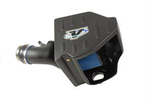 Volant - Volant PowerCore Closed Box Air Intake: Chrysler 300C / Dodge Challenger / Charger 6.4L SRT8 / SRT / ScatPack 2011 - 2017