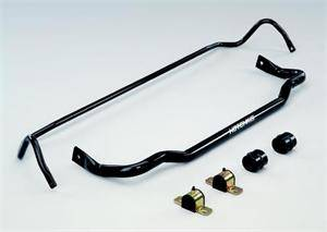 HEMI SUSPENSION PARTS - Hemi Sway Bars - Hotchkis - Hotchkis Sway Bars: Dodge Challenger R/T SRT8 2008 - 2012