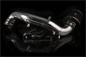 Weapon R - Weapon R Secret Weapon Air Intake: Dodge Neon SRT4 2003 - 2005