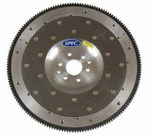 Spec Clutches - SPEC Lightweight Aluminum Flywheel: Dodge Viper 8.0L 1992-2002