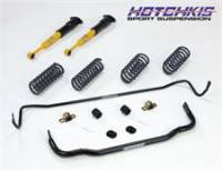 Shop by Hemi - CHRYSLER 300 / 300C PARTS - Chrysler 300 Suspension Parts