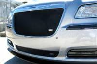 Chrysler 300 Grille