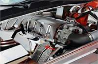 Shop by Hemi - DODGE MAGNUM PARTS - Dodge Magnum Engine Accessories
