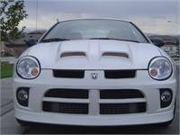 Shop by Hemi - DODGE NEON SRT4 PARTS - Dodge Neon SRT4 Exterior Parts
