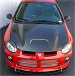 Dodge Neon SRT4 Hoods