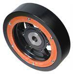 DODGE VIPER PARTS - Dodge Viper Engine Performance - Dodge Viper Pulley & Damper