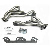 5.2L / 5.9L Headers & Mid Pipes