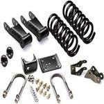 Shop by Hemi - DODGE RAM SRT10 PARTS - Dodge Ram SRT10 Suspension Parts