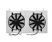 DODGE NEON SRT4 PARTS - Dodge Neon SRT4 Cooling Parts - Dodge Neon SRT4 Radiator Fans