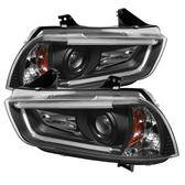 Shop by Hemi - DODGE CHARGER PARTS - Dodge Charger Lighting Parts